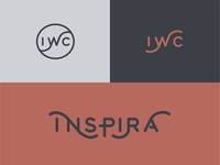 Inspira Wellness Collective