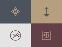 Inspira Icons Exploration