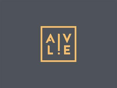 AL!VE icon italy icon lettering typography illustration branding logo identity alive