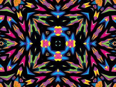Pattern 011 kaleidoscope texture kaleidoscope design kaleidoscope art design illustration graphic design art deco artwork art deco background art deco style art deco art art deco paintings art deco design art deco patterns simple patterns the pattern pattern background design pattern simplicity patterns