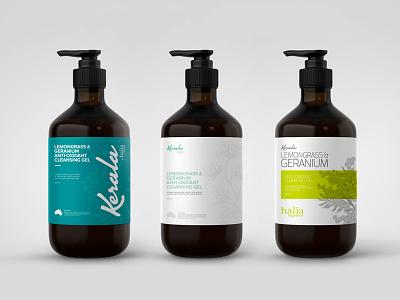 Eenie Meenie Miney? bottles labels logo branding packaging