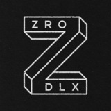 Zero Deluxe