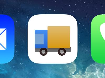 Tab Dump for iOS iphone ios 7 tab dump