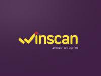 Winscan Logo