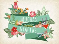 Garden Of Gracias