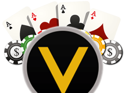 Poker PKV | Dribbble