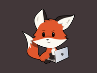 Developer Fox