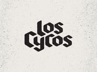 Los Cycos