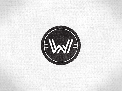 Dribbble ww logo 1
