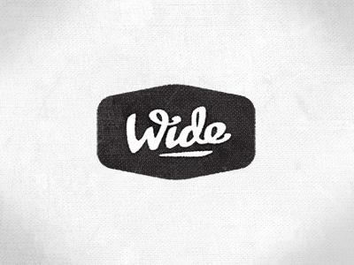 Dribbble ww logo 2