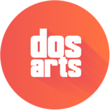 Dosarts MobileArts