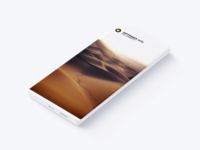 Magma for KWGT 2.6.0