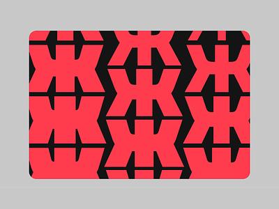 Cyrillic letter Ж graphic cyrillic font design font typography letter type design typedesign