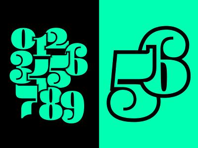 Type experiment design custom lettering custom letters typography letter typedesign