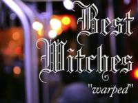 """""""Best Witches"""" video still"""