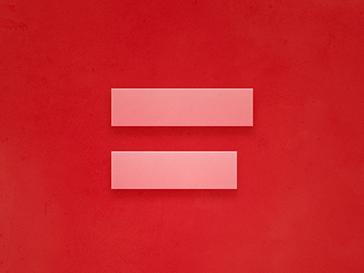 Stop Marriage Inequality marriage equality equality supreme court equal politics government