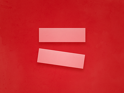 Stop Marriage Inequality government politics equal supreme court equality marriage equality
