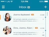 Inbox 1