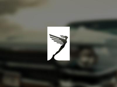 Vintage Radiator Cap