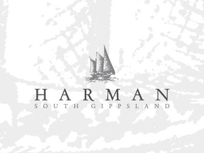 Harman dribbble