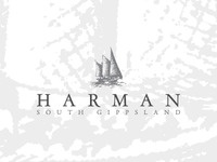 Harman Final