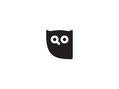 Owl + Search