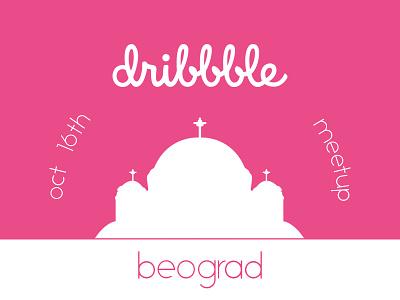 Beograd Dribbble Meetup belgrade beograd belgrade dribbble meetup dribbble meetup beograd dribbble meetup meetup