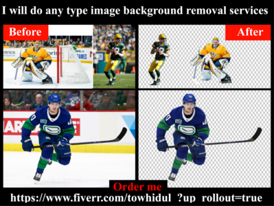 I will do background removal and photoshop editing services color change shadow photoediting e-comerce retouching masking transpernt changing clipping path service background remove