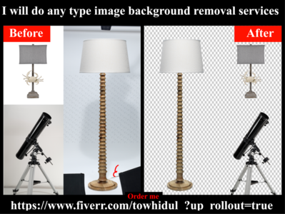 I will do background removal and photoshop editing services others background removal color change retouching shadow photoediting masking transpernt clipping path service background remove