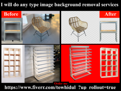 I will do background removal and photoshop editing services others photoediting changing background removal retouching shadow transpernt masking clipping path service background remove