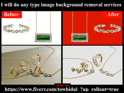 I will do background remove emergency services low cost background removal others color change e-comerce changing transpernt photoediting clipping path service retouching shadow masking background remove