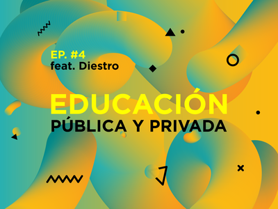 Sabe que dirás Ep.#4 podcasting podcast design artwork cover artwork cover art cover design cover