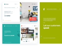 Grabhouse New Landing Page
