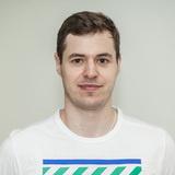Egor Kosten