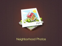 Neighborhood Photos