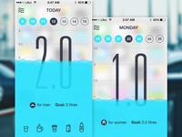 AppCup Concept