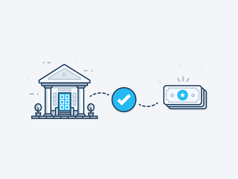 Wire Payment | Dribbble Wire Payment Received White Png By Egor Kosten