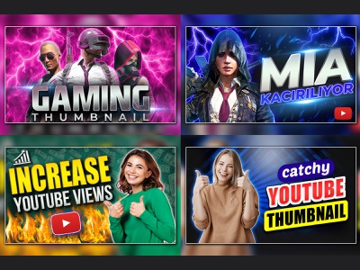 Gaming Youtube Thumbnail Design Template branding gym flyer business flyer corporate flyer flyer design design youtube thumbnail maker youtube thumbnail background youtube thumbnail template youtube thumbnail dimensions youtube thumbnail size thumbnail design youtube thumbnail design yotube thumbnail