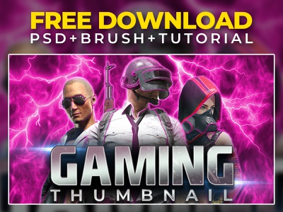 Gaming Youtube thumbnail Design Template Free download PSD File youtube thumbnail background youtube thumbnail downloader youtube thumbnail size 3 hours thumbnail catchy yt thumnail 2 hours thumbnail 5 thumbnail 24 hours high quality youtube thumbnail creative youtube thumbnail best custom youtube thumbnail gaming youtube thumbnail channel art proffesional thumbnail youtube video thumbnail attractive youtube thumbnail eye catching youtube thumbnail amazing youtube thumbnail youtube thumbnail