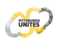 Pittsburgh Unites