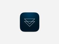 Bim App Icon