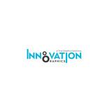 Innovation Graphics