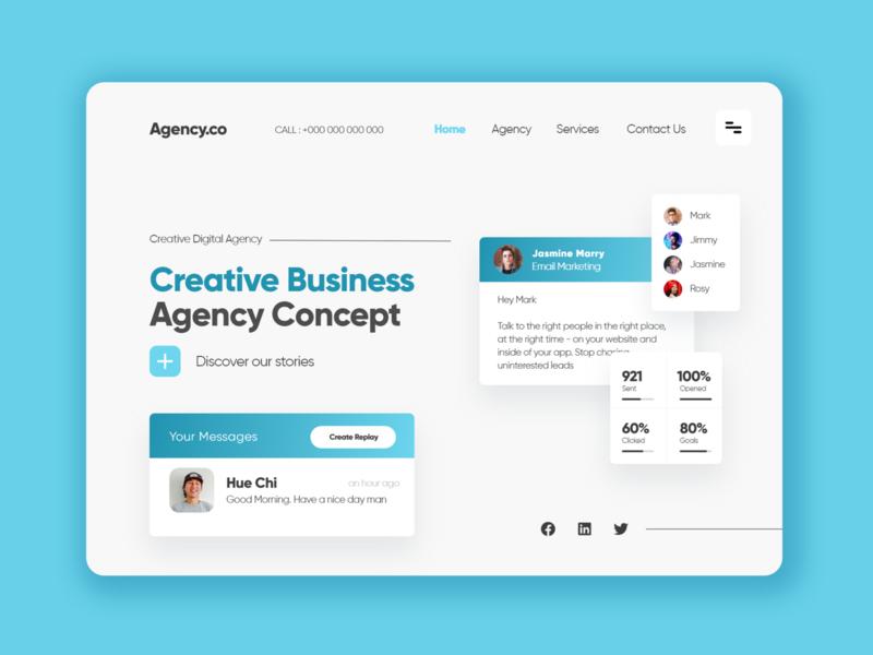 Clean App Dashboard Header management business management landingpage web header ux app ui ux designer ui ux design app ui ux app ui