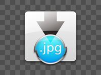Jpg Compression