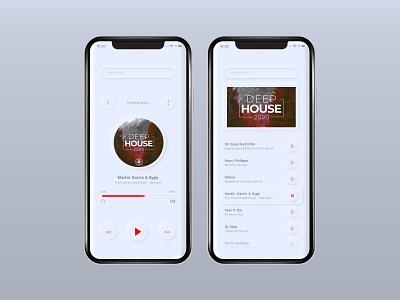 Music Offline app illustrator graphic design branding website web logo design ux ui