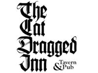 The Cat Dragged Inn
