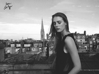 Claire De Regge - Home