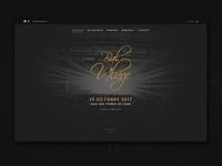 Bal ULiège - Homepage