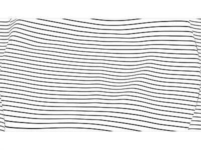 Line to line art generative