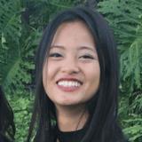 Kelley Nguyen 🏕